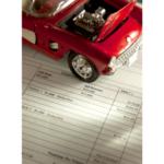 Libro Azul – El libro de precios de autos