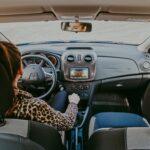 ▷ Las Mejores Aseguradoras de Autos en México 2021