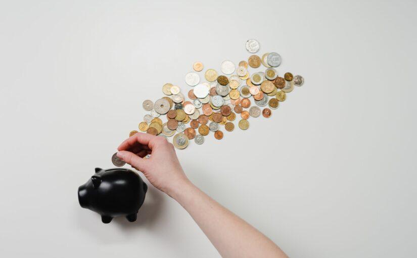 Descubre cuál es el precio de los seguros de autos