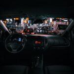 Seguro de Auto por Kilómetro – ¿Qué es y Quiénes Pueden Utilizarlo?