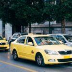 Seguro para Cabify, la solución para proteger tus autos