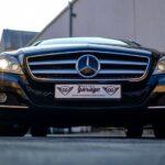 ISAN, el Impuesto sobre Autos Nuevos ¿Qué es y Cómo se Calcula?