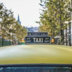 Seguro para Taxi Afirme – ¿Qué Incluye? Todo lo que Debes Saber