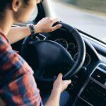 HDI Driving – El seguro de auto que evalúa conductores