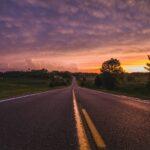 Seguro Obligatorio para Autos AXA – ¿Qué Debes Saber?