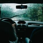 Seguro de Auto para Inundaciones – ¿Cómo Funciona?