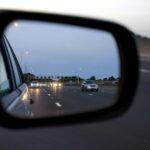 Autotal Inbursa – ¿Por Qué Debes Contratarlo?