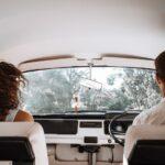 Seguro Básico Estandarizado GNP – ¿Cómo Protege tu Auto?